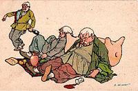 O. Shmerling - Tiflis (26).jpg