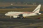 OE-LUX Airbus A318-112 CJ Elite A318 - TJS (neu bei SVW als LX-GTI) (31916345976).jpg