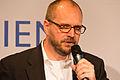 OER-Konferenz Berlin 2013-6419.jpg