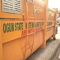 OGUN STATE WASTE MANAGEMENT AND SANITATION AGENCY 02.jpg