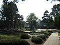 OIC monash religious centre and gardens.jpg
