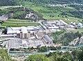 ONERA (Savoie).JPG