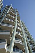 Opus Hong Kong - Wikipedia