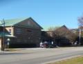 Oak Island Police Dept. & Town Hall.png