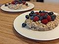 Oatmeal porridge with fruits 3.jpg