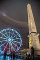Obélisque de Louxor..jpg