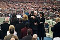 Obama hands over presidency to Trump at 58th Presidential Inauguration 170120-D-NA975-0759.jpg