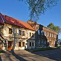 Obecní úřad, Mořice, okres Prostějov.jpg