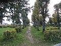 Obeliai, Lithuania - panoramio (78).jpg