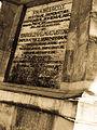 Obeliscul Carolina - plan detaliu 2.jpg