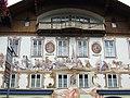 Oberammergau 3.JPG
