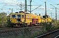 Oberhausen West Werktrein Stopfexpress 09-3X (10462143535).jpg