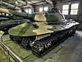 Object 279 in the Kubinka Tank Museum pic4.jpg