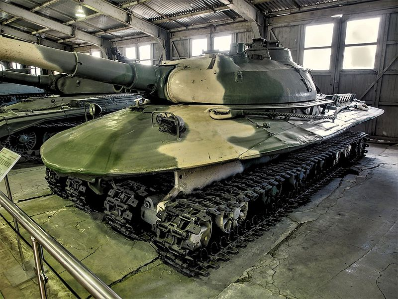 800px-Object_279_in_the_Kubinka_Tank_Mus