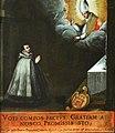 Obraz wotywny Stanisława Garwaskiego 1622.jpg