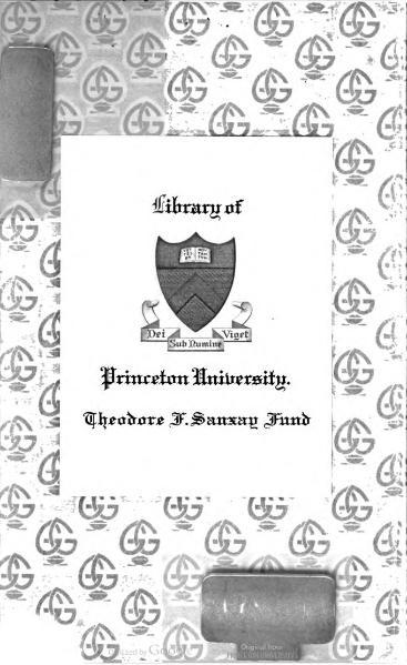 File:Obres completes d'En Joan Maragall - Escrits en prosa I (1912).djvu