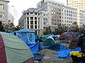 Occupy Oakland Nov 12 2011 PM 39.jpg