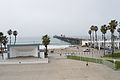 Oceanside Pier-2.jpg