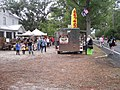 October 2019 Cameron North Carolina Antiques Fair image 3.jpg