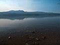 Odell Lake (4333318754).jpg