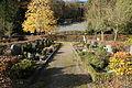 Odenthal Altenberg - Am Rösberg - Friedhof 14 ies.jpg