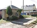Oettersdorf 13.jpg