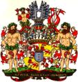 Oeynhausen-Gr-Wappen-241 1.png