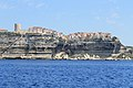 Off the coast of bonifacio - panoramio (12).jpg