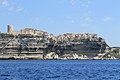 Off the coast of bonifacio - panoramio (7).jpg