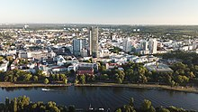 Offenbach am main from drone.jpg