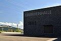 Offenburg - Oberrheinhalle1.jpg