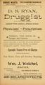 Official Year Book Scranton Postoffice 1895-1895 - 039.png