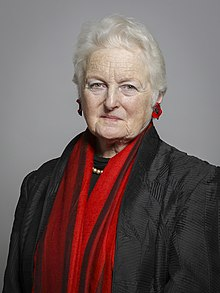 Official portrait of Baroness Neuberger crop 2.jpg