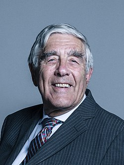 Official portrait of Lord Phillips of Worth Matravers crop 2.jpg
