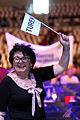 Ogólnopolska Konwencja Platformy Obywatelskiej Ergo Arena 11.06.2011 (5825786180).jpg