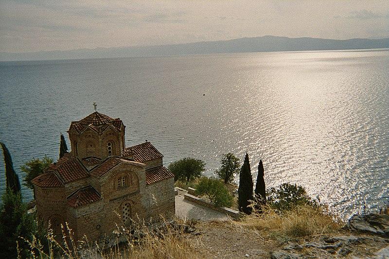 Файл:Ohrid StJohn Kaneo.jpg