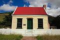 Okains Bay Library, Banks Peninsula.jpg