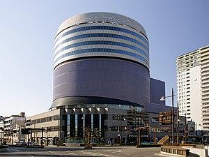 Okayama symphony hall01s3s3300