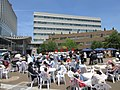 Okazaki-City-Civic-Center-and-Okazaki-Common-Building-for-Government-Offices-2.jpg