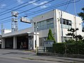 Okazaki-Fire-Department-Kita-Bubunsho-1.jpg