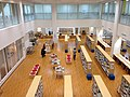 Okinawa-city-library.jpg