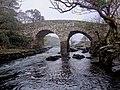 Old-Weir-Bridge-Killarney-National-Park-2012.JPG