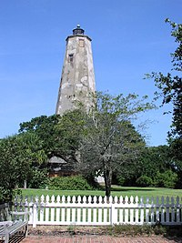 Old Baldy Lighthouse.jpg