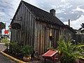 Old Blacksmith Shop, St. Augustine.jpg