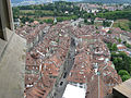 Old City of Bern-Bern2.jpg