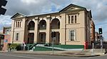 Old Gympie Post Office, 2015.jpg