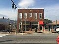 Old Hotel Lloyd, Sylva, NC.jpg