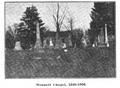 Old Monnett chapel.png