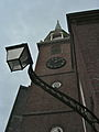Old SouthMeeting House 2.jpg