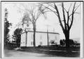 Old South Congregational Church, Main Street, Windsor, Windsor County, VT HABS VT,14-WIND,7-1.tif